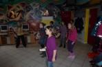 TINA Dance105