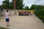 Volley109