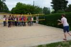 Volley114