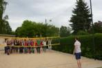 Volley115
