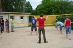 Volley116