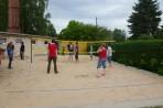 Volley118