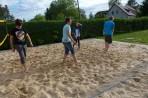 Volley135