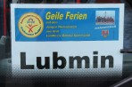 Lubmin01a115