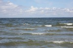 Lubmin03Strand122