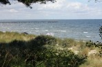 Lubmin03Strand132