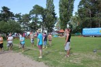 Lubmin03Volley104