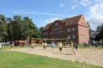 Lubmin03Volley130