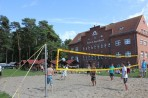 Lubmin03Volley132
