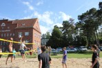 Lubmin03Volley135