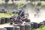 Lubmin04Kart2124