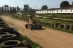 Lubmin06Kart119