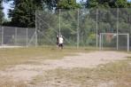 Fußballtraining 109