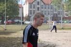 Fußballtraining 111