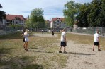 Fußballtraining 112