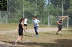Fußballtraining 114