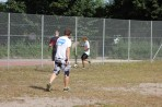Fußballtraining 117