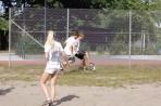 Fußballtraining 118