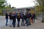 Dachau 03 104