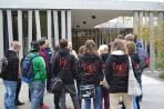 Dachau 03 105