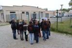 Dachau 03 107