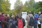 Dachau 03 108