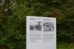 Dachau 03 117