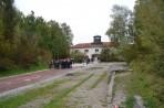 Dachau 03 119
