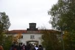 Dachau 03 122