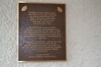 Dachau 03 125