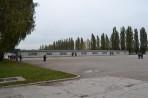 Dachau 03 127