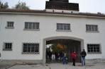 Dachau 03 128