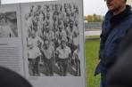 Dachau 03 129