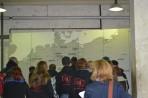 Dachau 03 132
