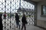 Dachau 03 137