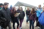 Dachau 03 145