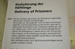 Dachau 03 146