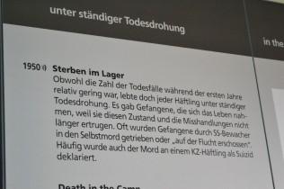 Dachau 03 160