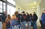Dachau 03 162