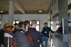 Dachau 03 169