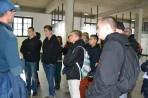 Dachau 03 170