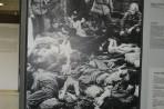 Dachau 03 173