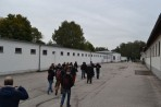 Dachau 03 174