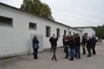 Dachau 03 176