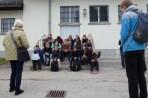 Dachau 03 178