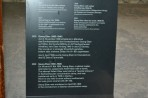 Dachau 03 180