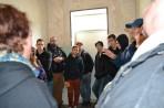 Dachau 03 184