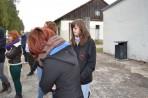 Dachau 03 189