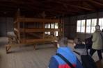 Dachau 03 190