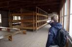 Dachau 03 194
